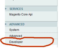hellokeykey.com magento developer