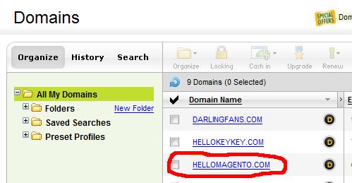 hellomagento.com